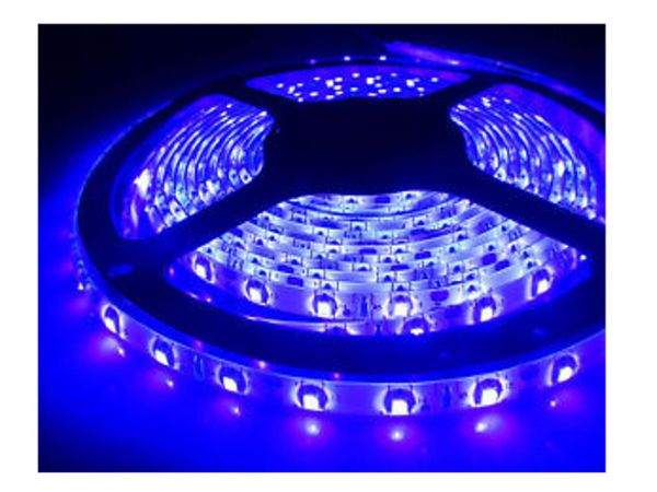 led_strip_light_29.jpg