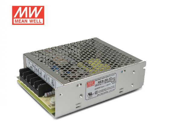 meanwell_power_supply_1.jpg