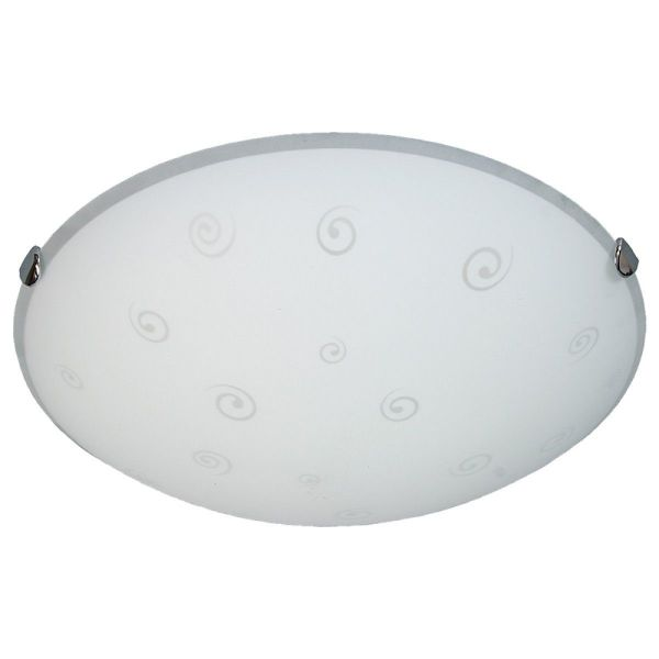 Light Fittings - Ceiling/Wall