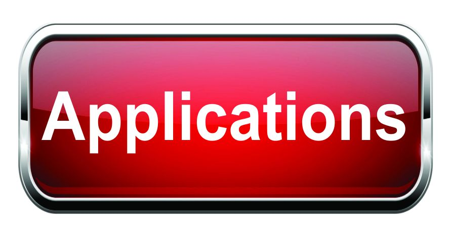 application_button103768618.jpg