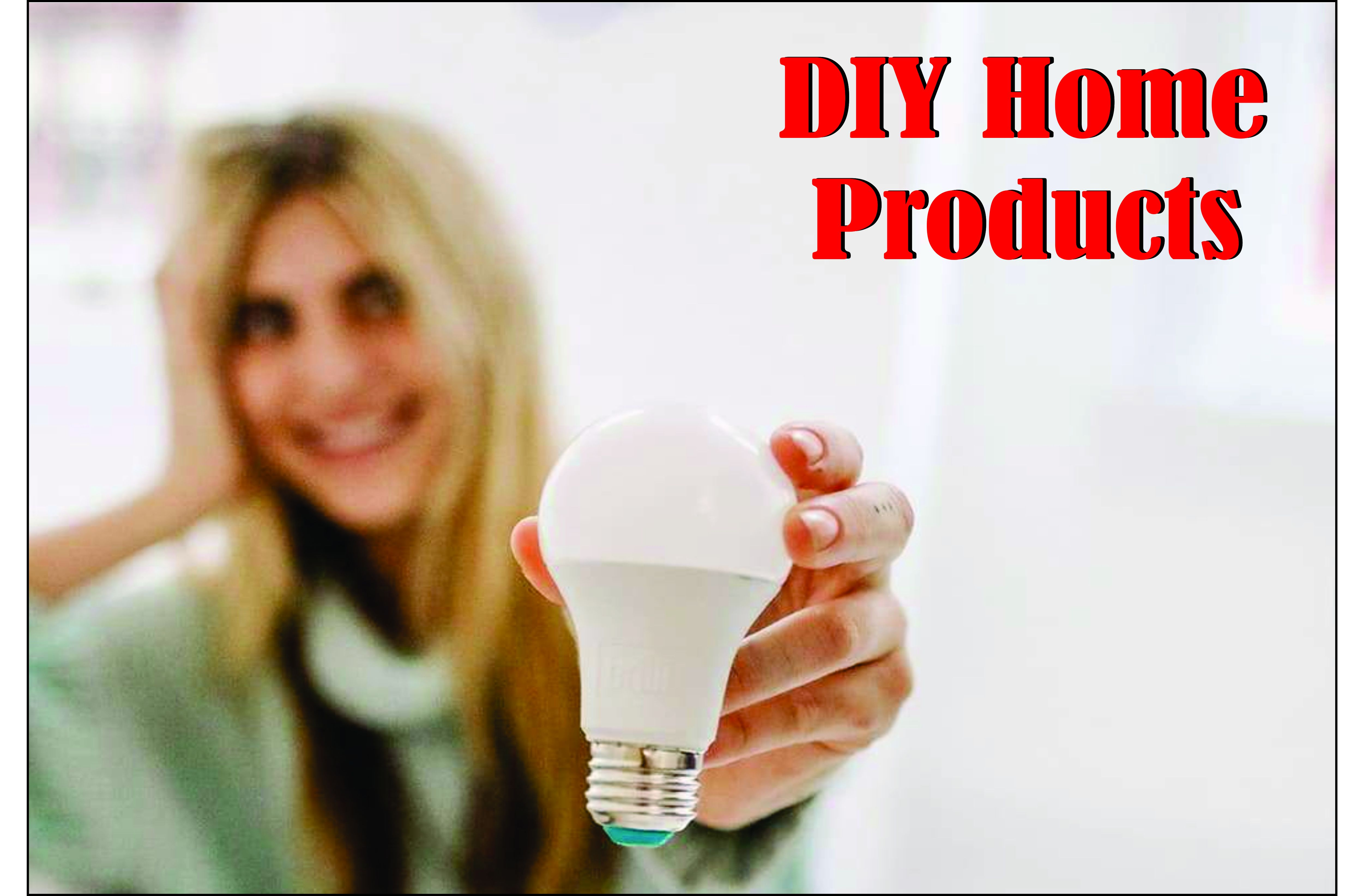 diy_home_products.jpg