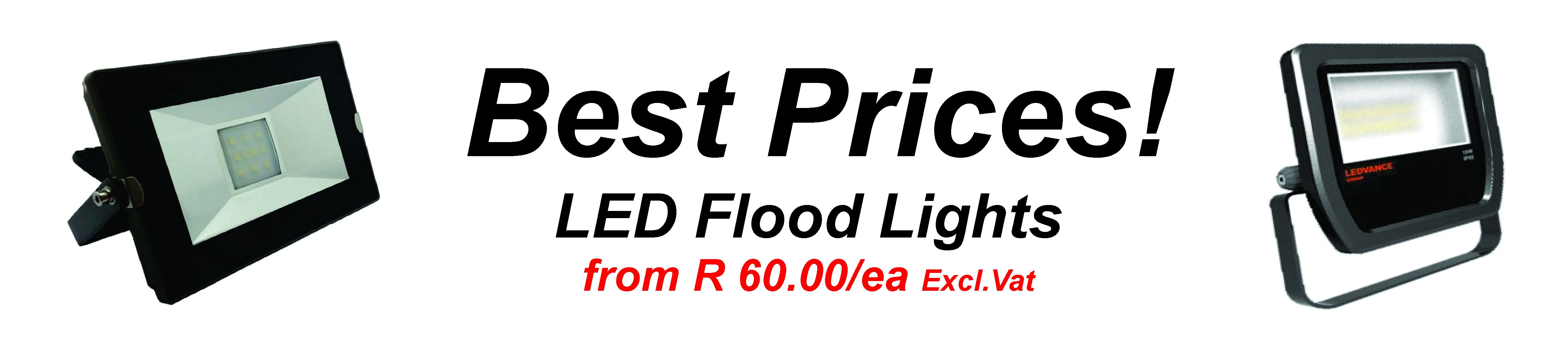 Best Prices For Quality Leds View Product Details Waterproof Flexiable 12 Volt Led Circuit Https Takealotcom Allsortbestselling20descendingrows20start0filteravailabletruefilterbrandledz Most Popular Products