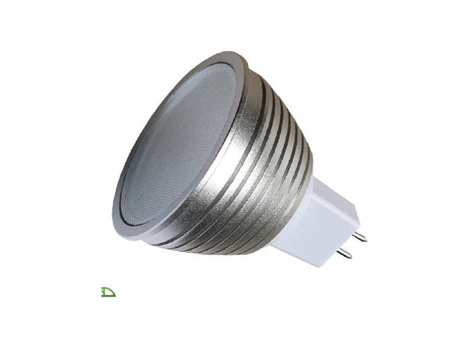 LED DOWNLIGHTS 5W-12Volt SMD 140 Deg. Spread - Dimmable (NORMAL ...