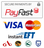 PayFast Payment Service